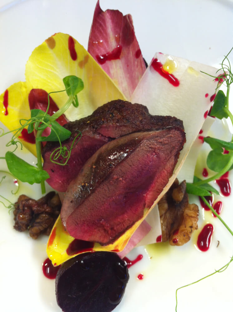 private-dining-catering2